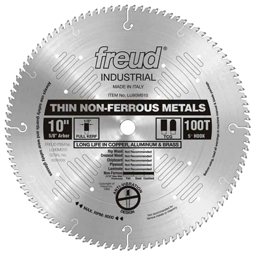 Cut Off Wheels Chop Saw Blades Metal Cutting Diamond