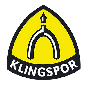 Klingspor Sanding Products