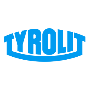 Tyrolit Abrasives