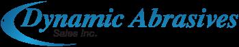 Dynamic Abrasives Logo