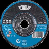 grinding_wheels
