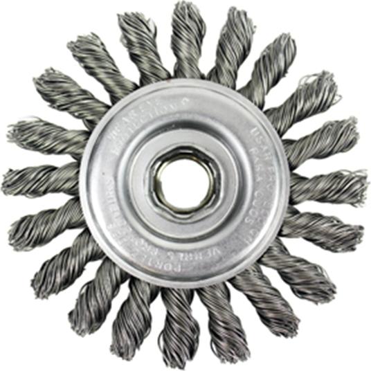 knot_wirewheel