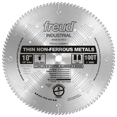 metal-cutting-blade