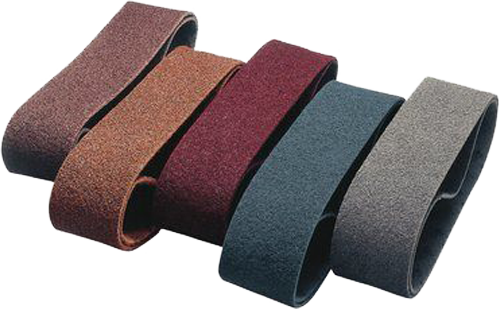 surface-conditioning-belt