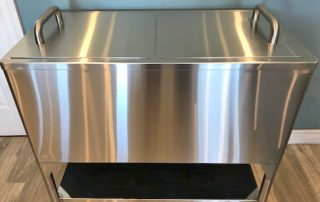 stainless_steel_cooler